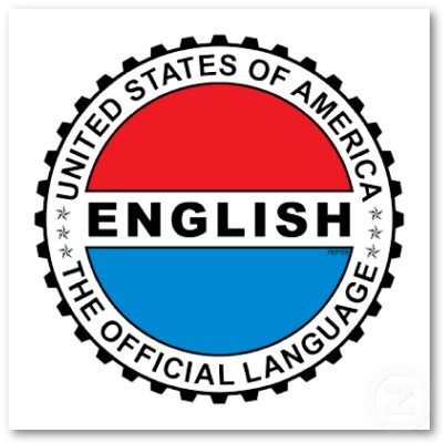 USA_Official_Language