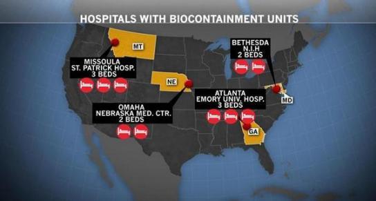 biocontent_units_USA