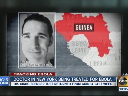 Doctor_in_New_York_being_treated_for_Ebola