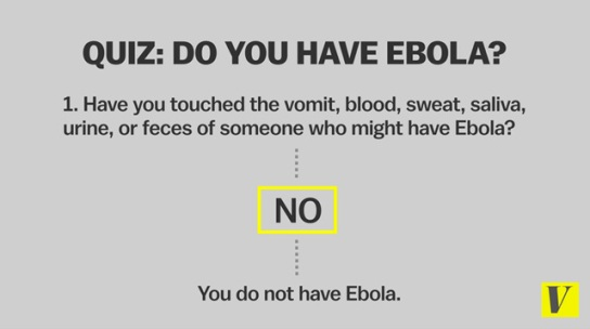 ebola-united-states-dallas-texas-meme-3