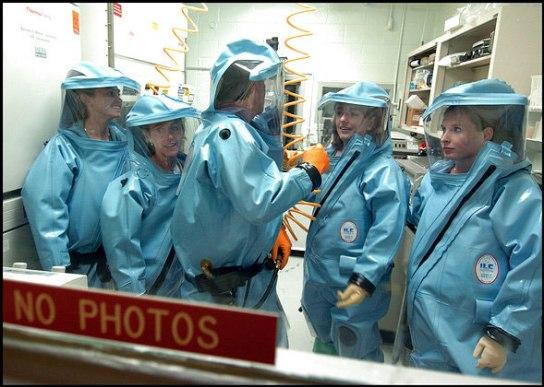 Ebola_enemies