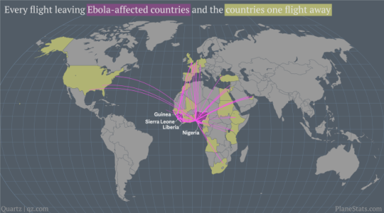 every-flight-leaving-ebola-affected-countries-and-the-countries-one-flight-away_004