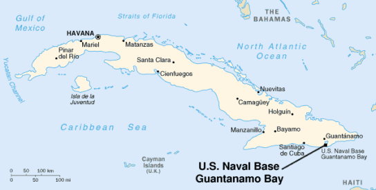 Guantanamo_Bay_map