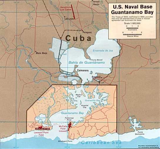 Guantanamo_Bay_Map_Guantanamo_Prov_Cuba_2