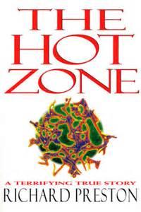 hot_zone
