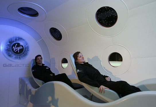 Inside-the-Virgin-Space-Ship