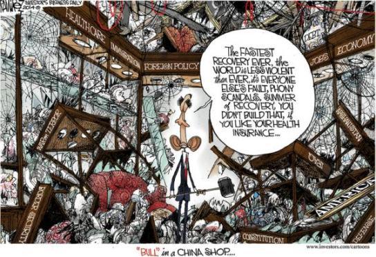 obama_bull