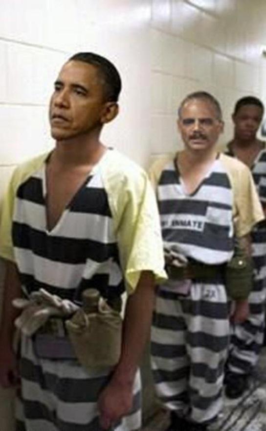 obama_holders