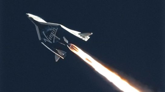 spaceship2-record