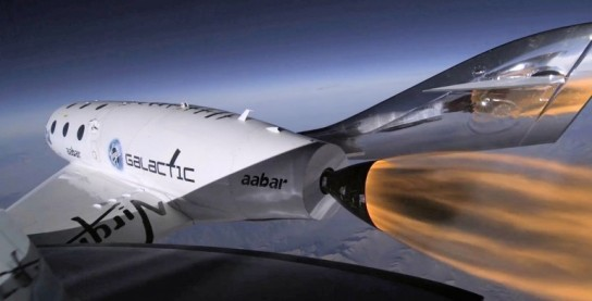 spaceship2-virgin-galactic-supersonic-record-branson-10