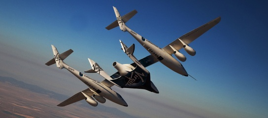 Virgin-Galactic-VSS-Enterprise-2