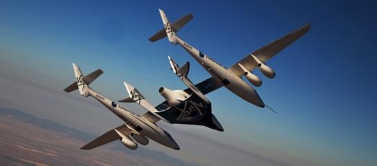 Virgin-Galactic-VSS-Enterprise-2