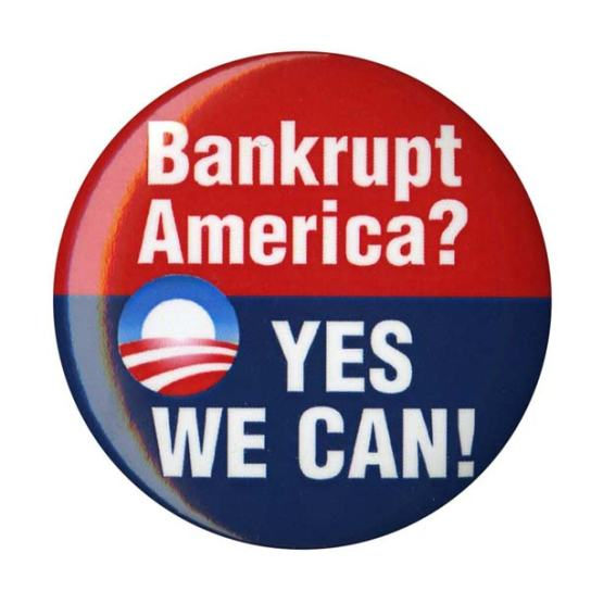 Yes-Obama-Can-Bankrupt-America