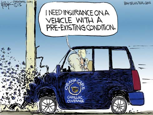 130402-obamacare-cartoon-