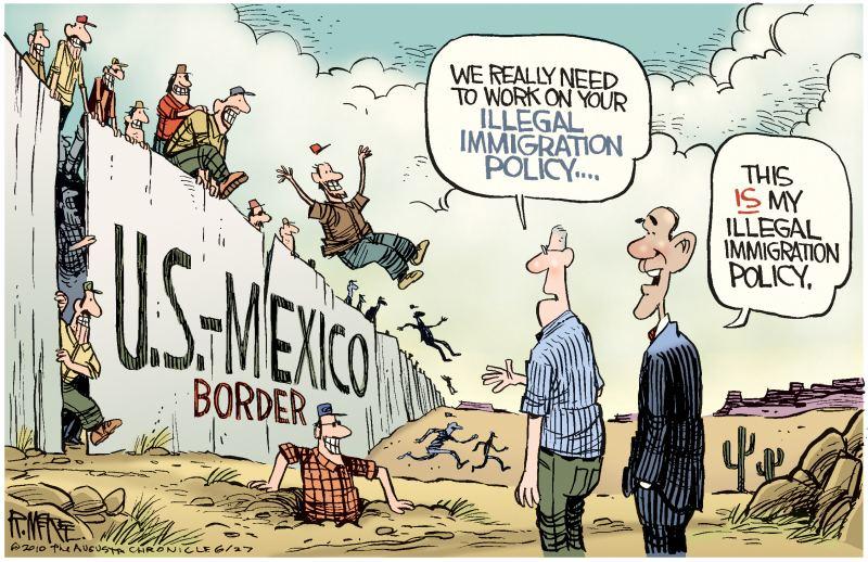 Immigration Paralegal Jobs Buffalo Ny