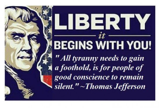 jefferson-tyranny-quote