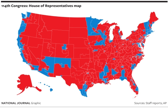 map_114_congress