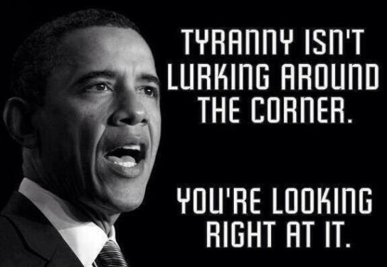 obama-tyranny