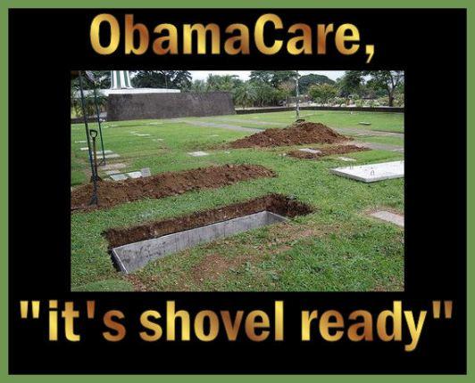 obamacare_shovel_