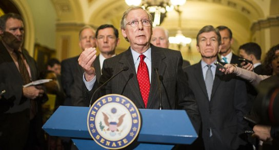 130129_mitch_mcconnell