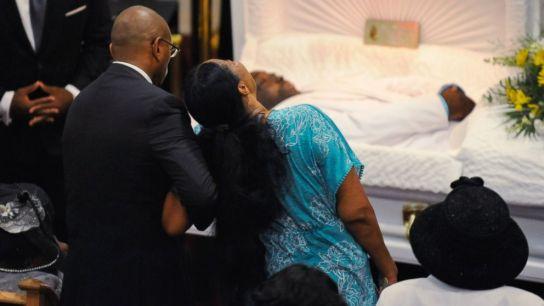 AP_Eric_Garner_funeral_bc_