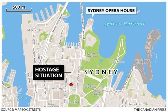 cp-sydney-hostage-situation