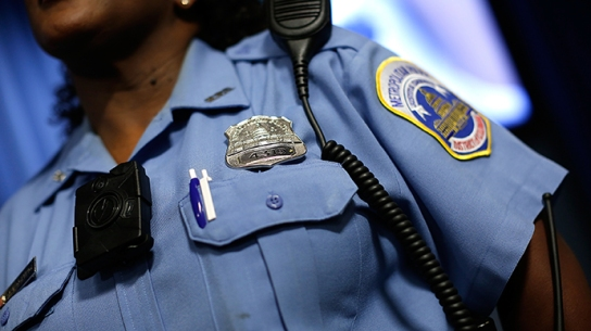 dc-police-body-cameras