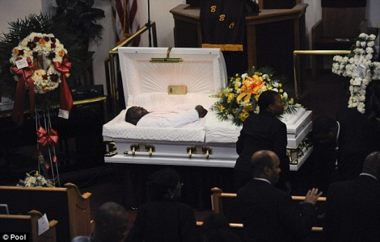eric_garner casket