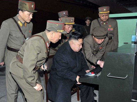 North-Korea-Sony-Pictures-hack-attack