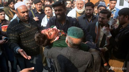 pakistan-school-attack-2