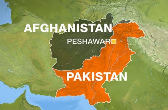 Pakistan-School-Attacked-in-Peshawar-650x430