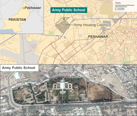 pakistan_army_school_attack_624map