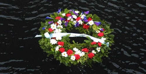 pearl-harbor-remembrance-