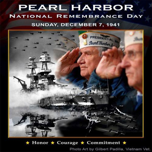 pearlharborday-copy