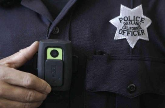police-body-camera-