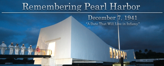 remembering_pearl_harbor