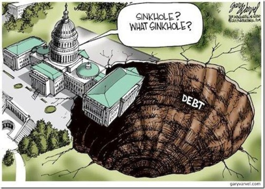 sinkhole-cartoon_thumb