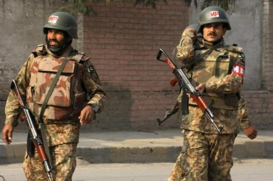 Taliban-attack-on-Pakistan-school-kills-141-mostly-children