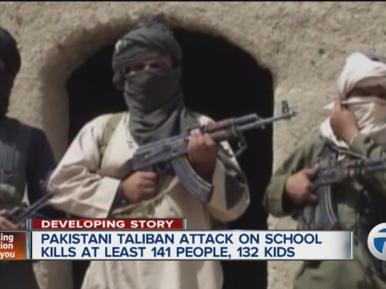 Taliban_attack_school_in_Pakistan