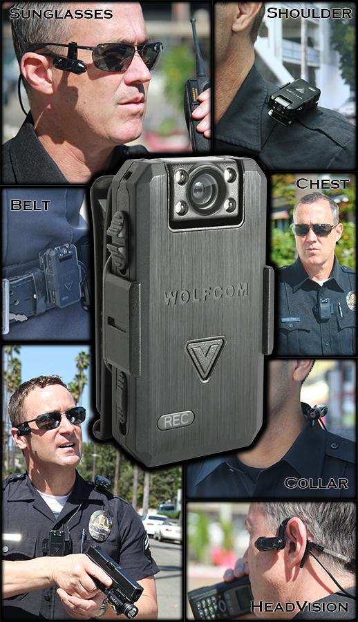 wolfcom-policebody-camera