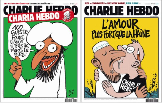 121cartoon_charlie_hebdo