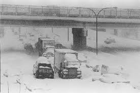 Weather_1978blizzard