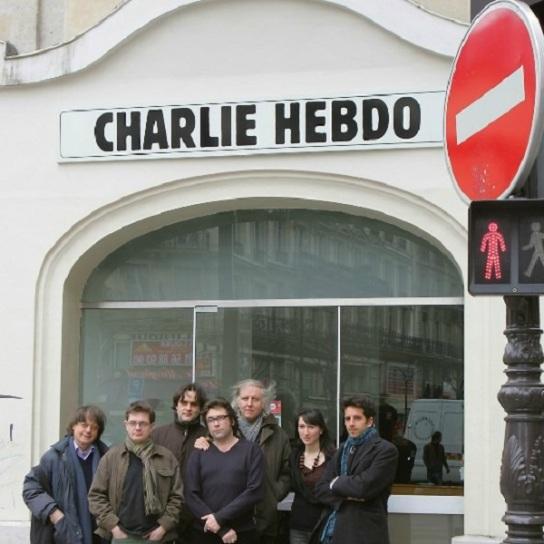 301256-299747-charlie-hebdo-office-paris