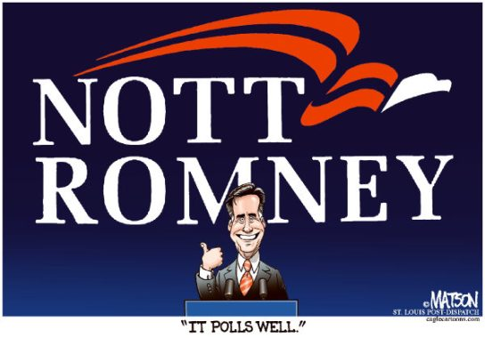 Cartoon-NottRomney