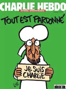 charlie_hebos_je_suis_charlie