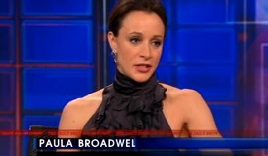 David-Petraeus-Mistress_-Paula-Broadwell-600x450-600x350