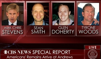 four_americans_killed_benghazi