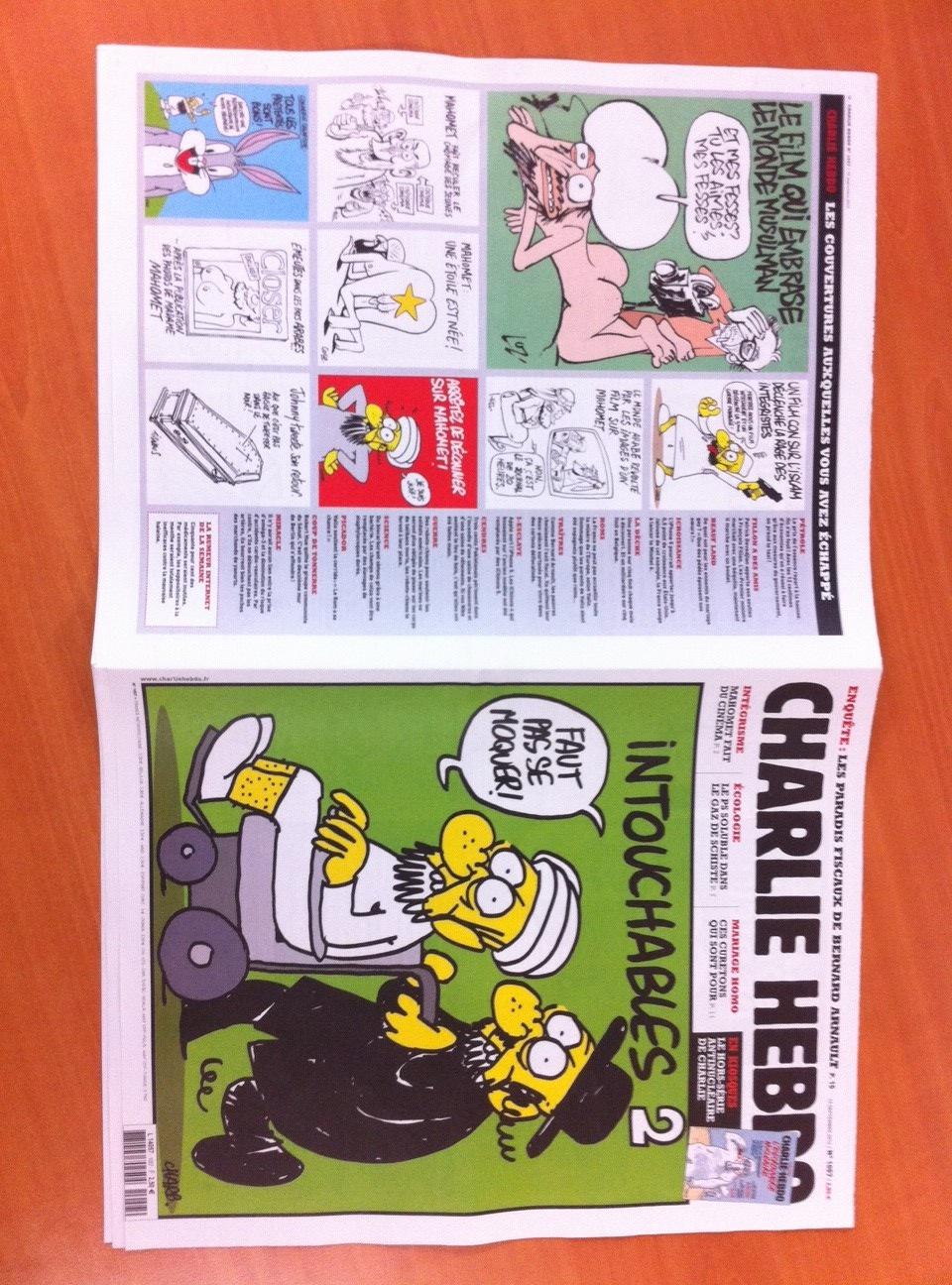 French-Magazines-Naked-Mohammed-Cartoons