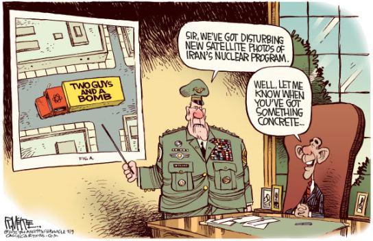 Iran-Obama-Nuclear-Bomb