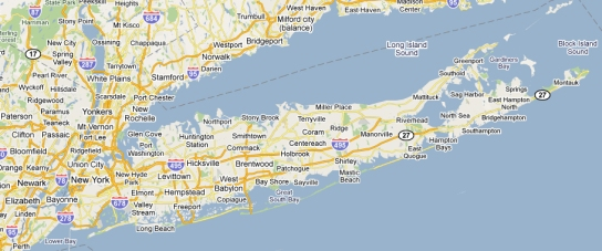 long_island_map
